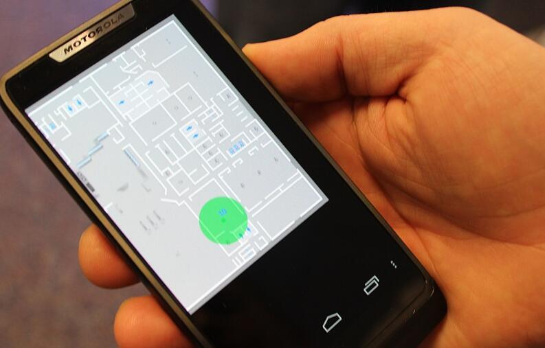 我们每天都使用的遥控器和手机都需要定期消毒