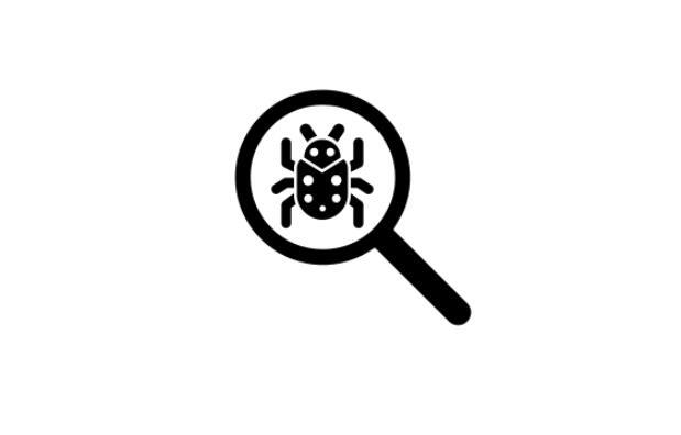 室内有效的杀虫方法是什么
